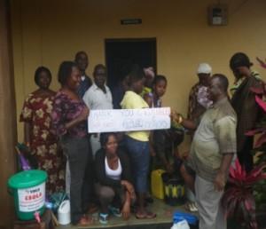 Ebola Hilfe Dank 04