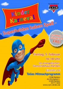Plakat_Kinderkv16 homep